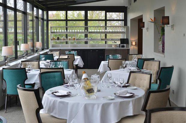 Les 10 meilleurs des restaurants à Reims pour les amateurs de vin 7