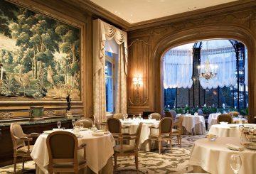 Les 10 meilleurs des restaurants à Reims pour les amateurs de vin 19