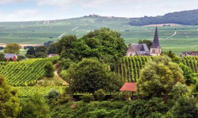 Top 5 des villes à visiter en Champagne Ardenne 85