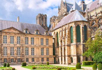 Reims : Top 8 des meilleures activités à faire 10