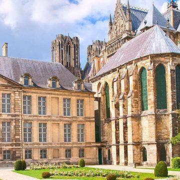 Reims : Top 8 des meilleures activités à faire 16