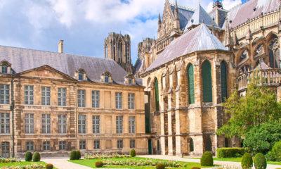 Reims : Top 8 des meilleures activités à faire 75
