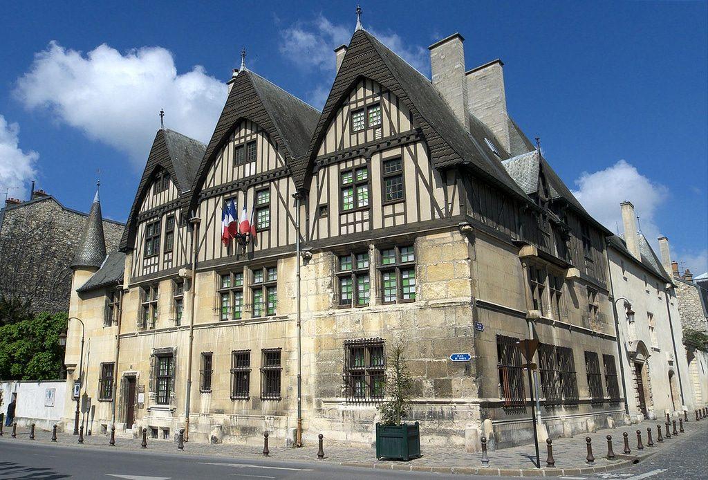 Reims : Top 8 des meilleures activités à faire 9