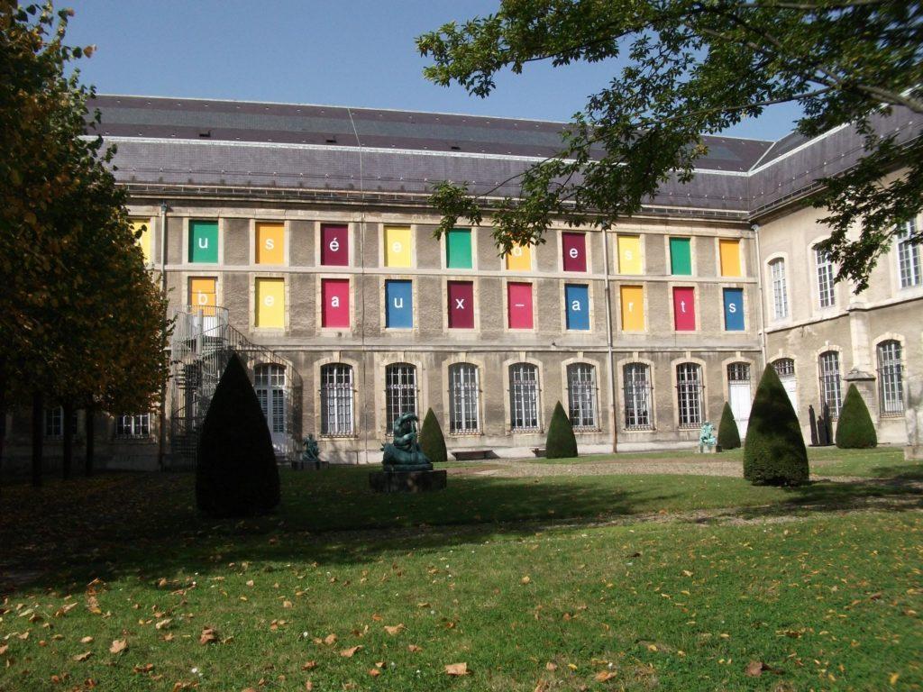 Reims : Top 8 des meilleures activités à faire 23
