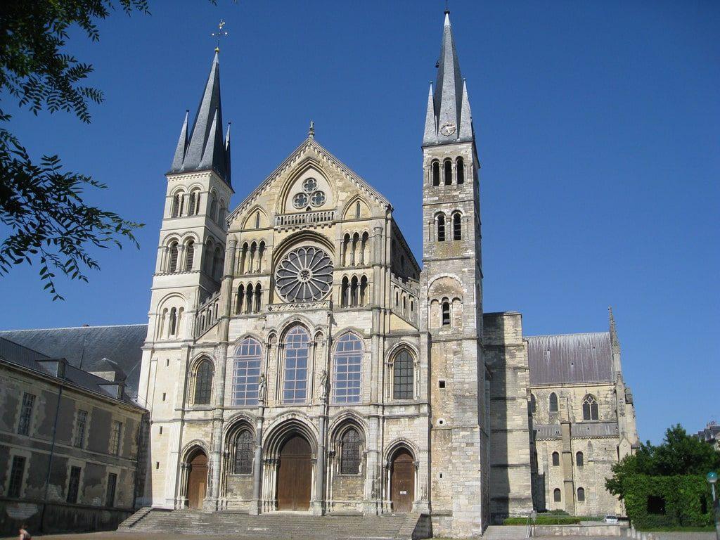 Reims : Top 8 des meilleures activités à faire 5
