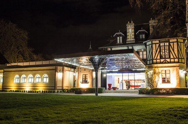 Les 10 meilleurs des restaurants à Reims pour les amateurs de vin 2