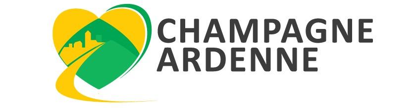 Découvrir la champagne Ardenne : que faire ? ou dormir ? bon plans