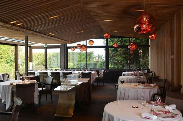 Les 10 meilleurs des restaurants à Reims pour les amateurs de vin 4