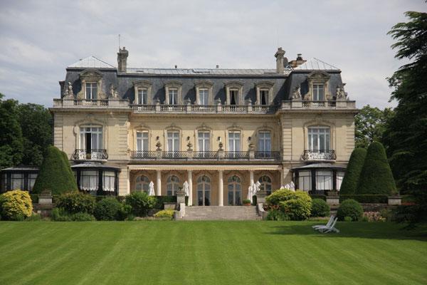 Reims : top 8 des meilleurs hôtels 20