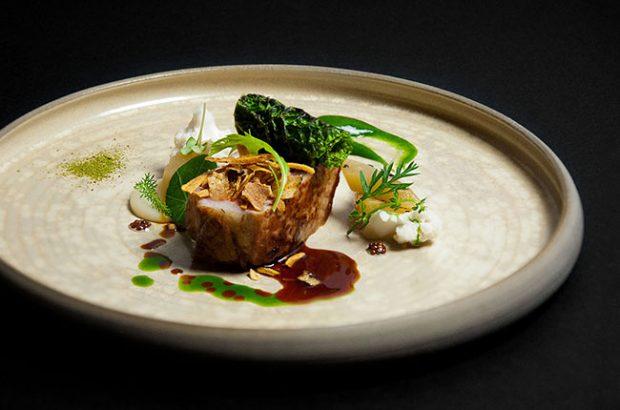 Les 10 meilleurs des restaurants à Reims pour les amateurs de vin 5
