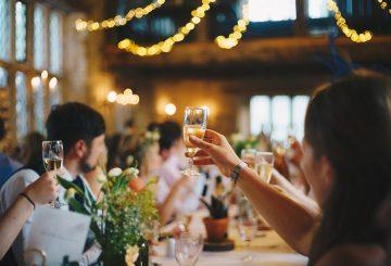 Champagne Ardenne : ou trouver des bons plans sur internet 34