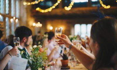 Champagne Ardenne : ou trouver des bons plans sur internet 3