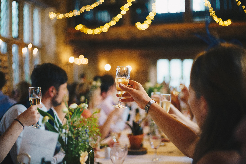 Champagne Ardenne : ou trouver des bons plans sur internet 1