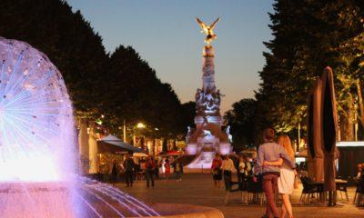 Tatoueurs Reims : Top 5 des tatoueurs à Reims 60