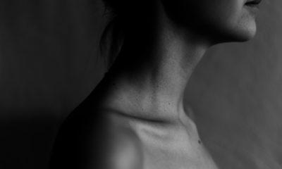 Top 6 des meilleurs traitement pour les peaux grasses 18