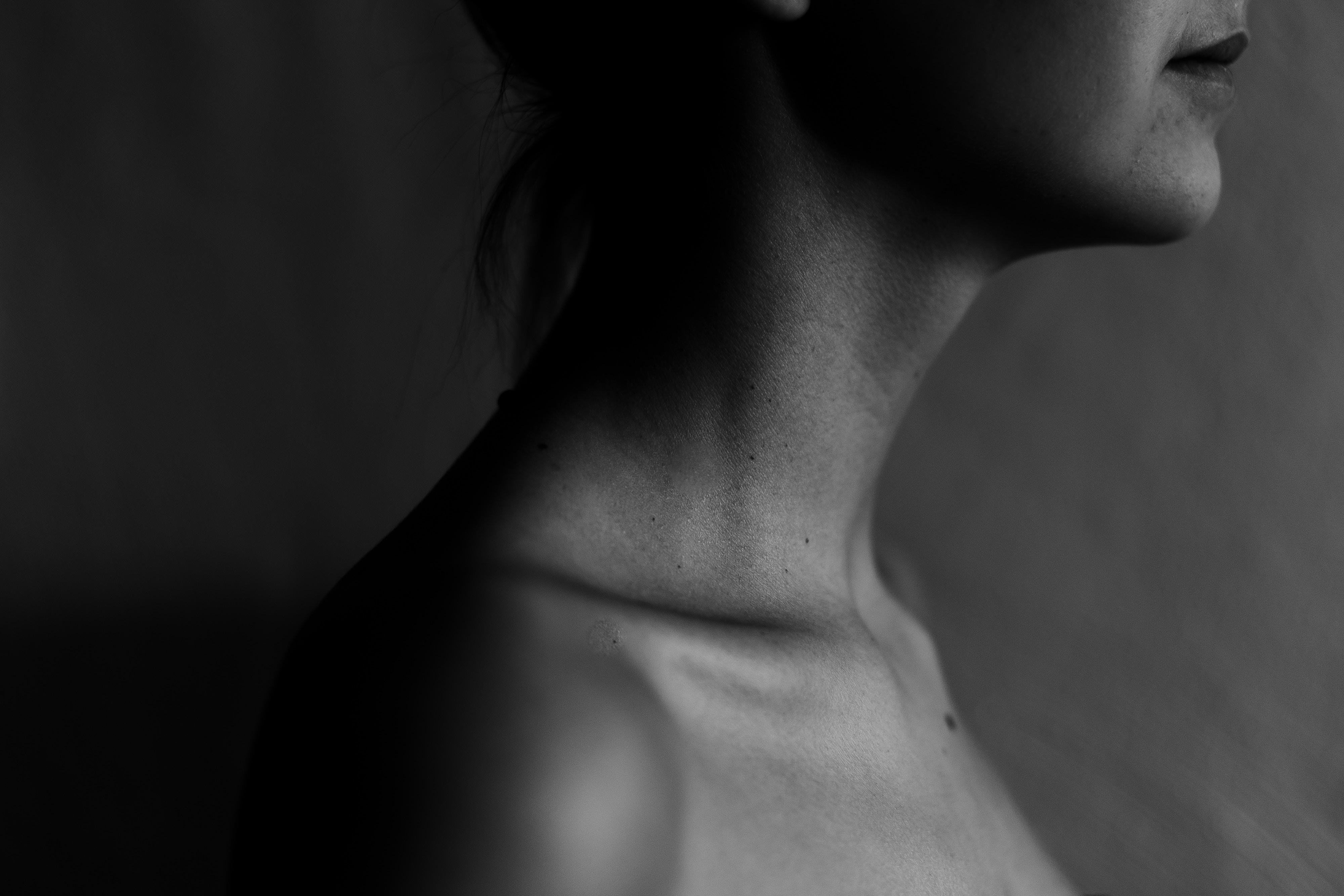 Top 6 des meilleurs traitement pour les peaux grasses 1
