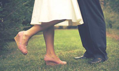 Comment financer votre mariage ? 14