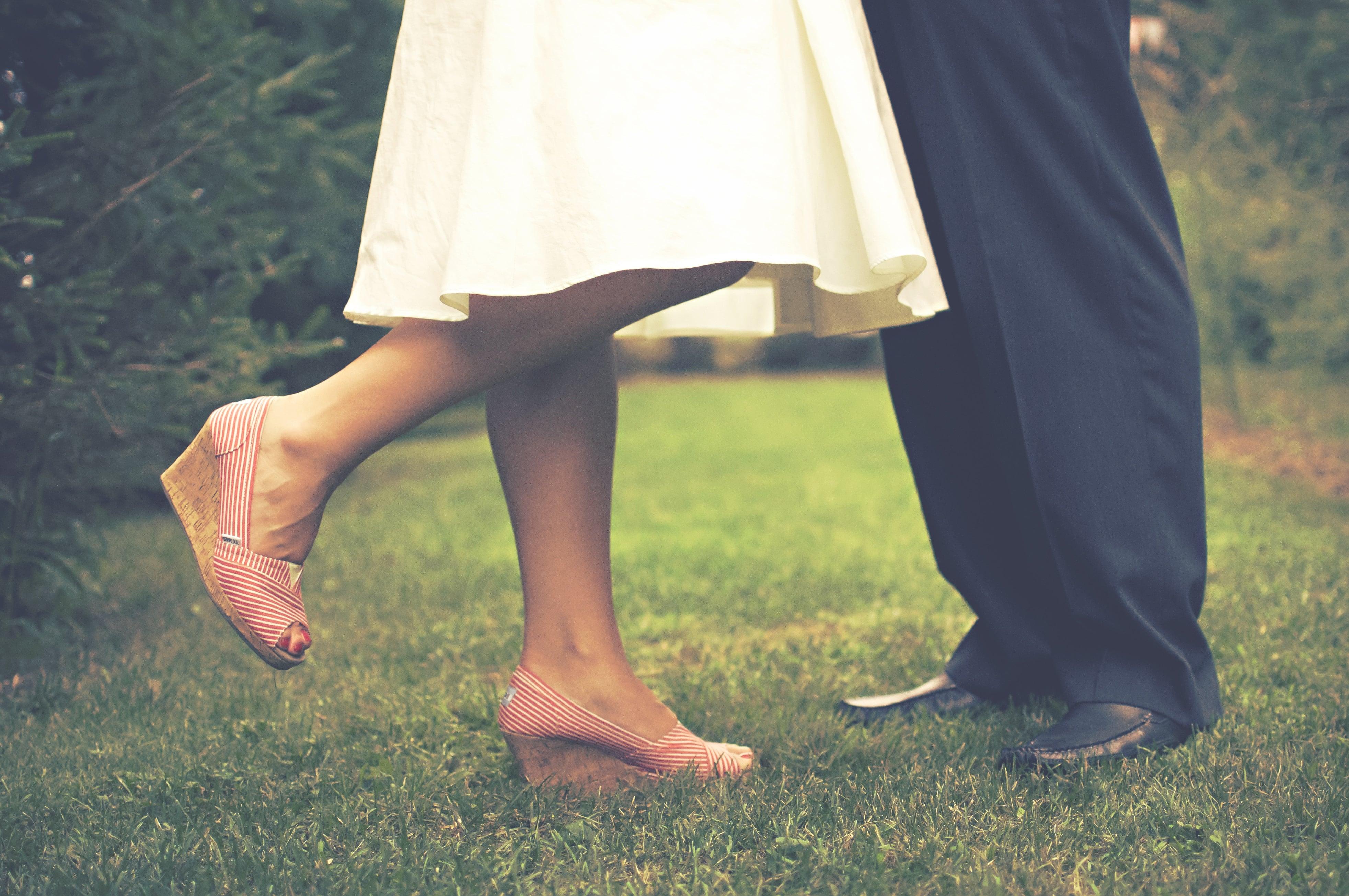 Comment financer votre mariage ? 1