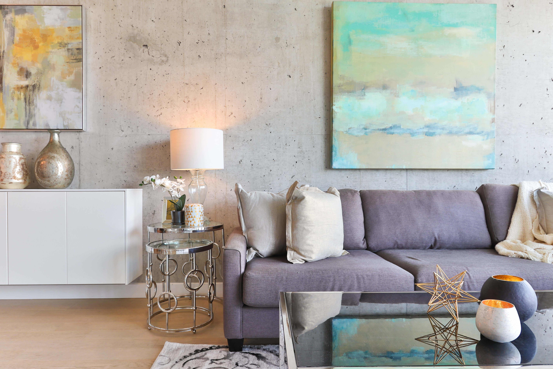 8 conseils essentiels pour acheter vos meubles en ligne