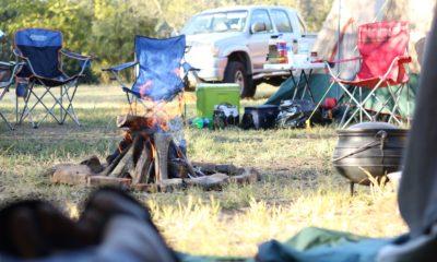 Comment choisir son matériel de camping ? 10
