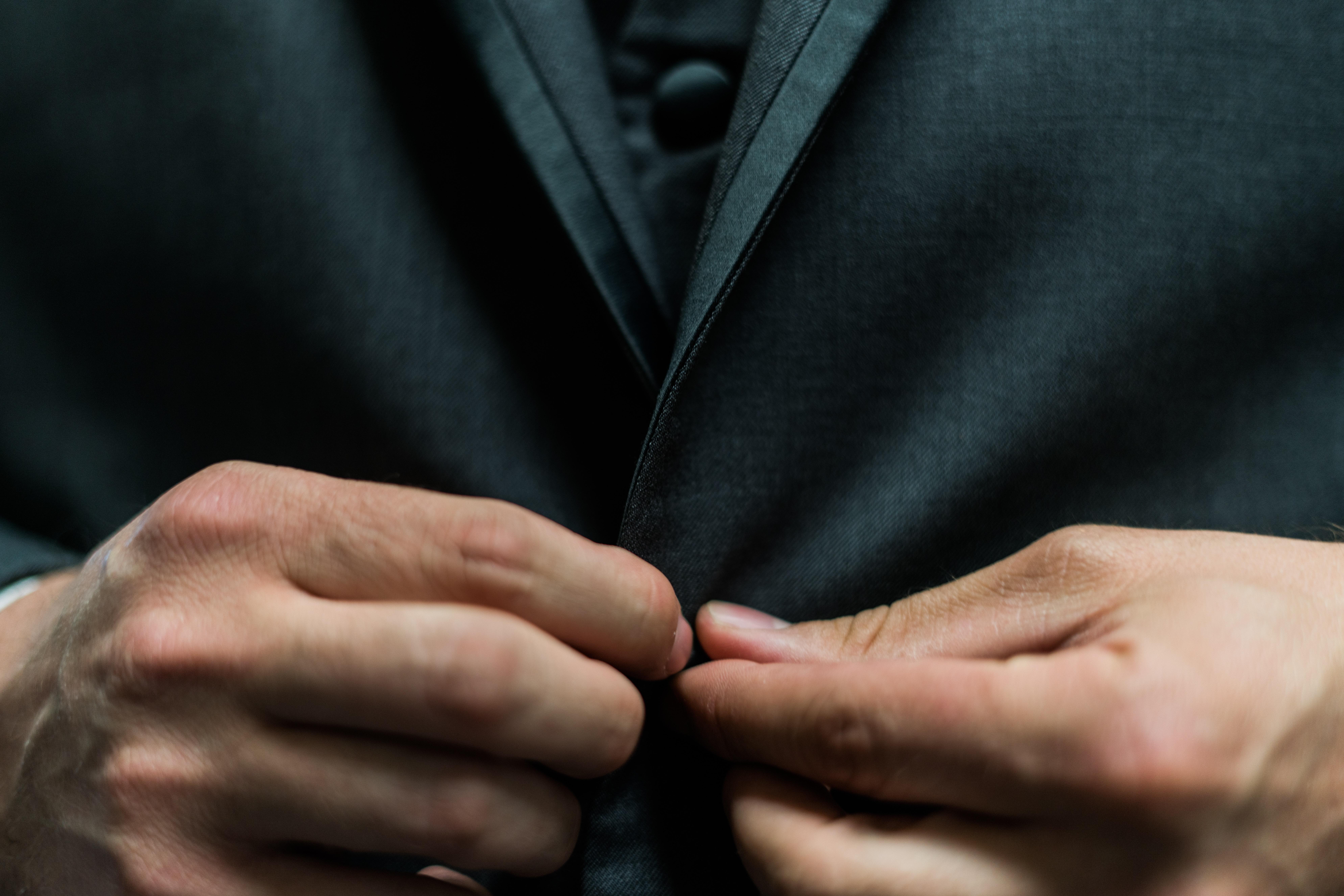 Expert en sinistres d'assurance publique : Quand en embaucher un et pourquoi vous devriez l'embaucher 1