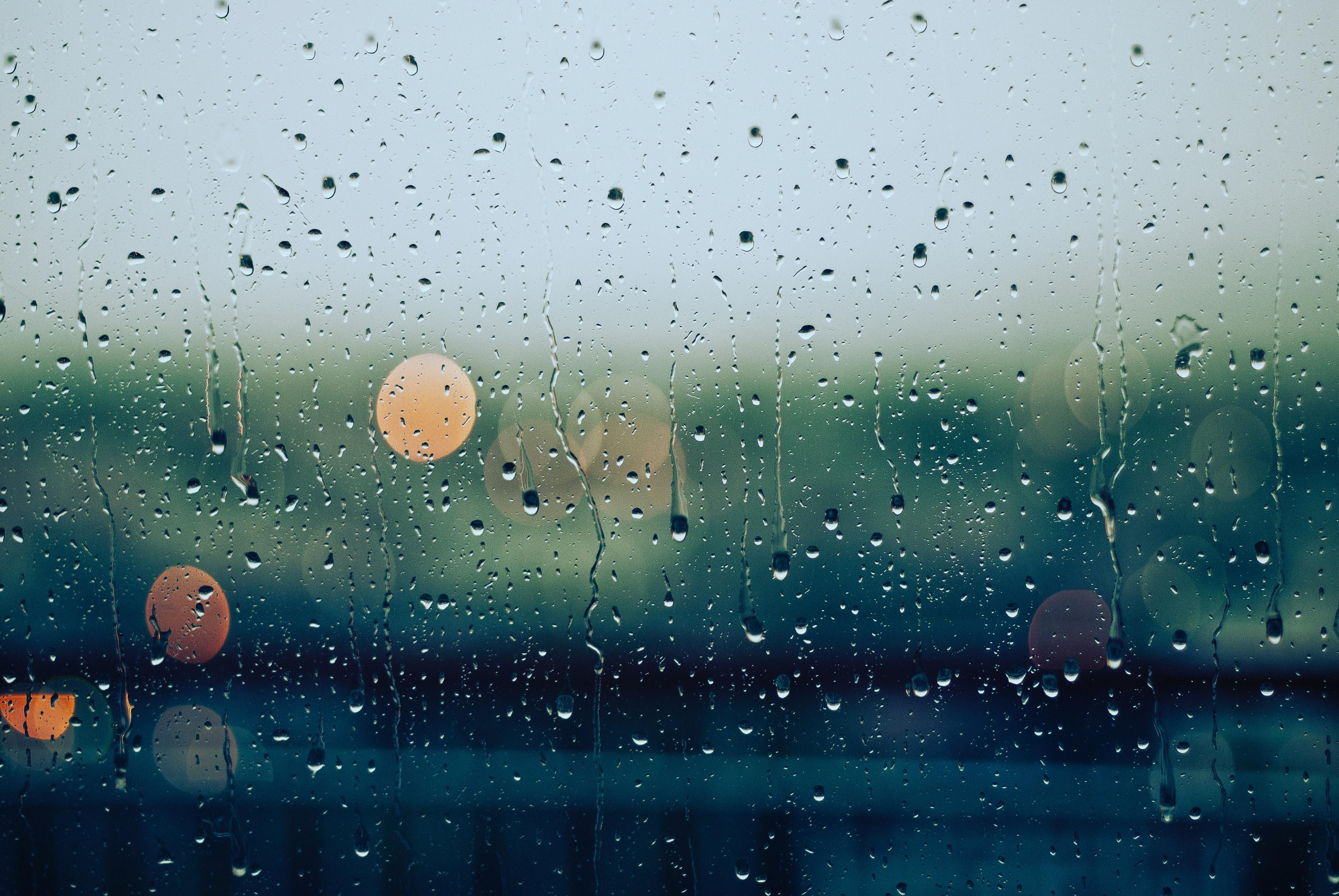 Problèmes d'humidité : Les causes, les conséquences et les solutions 1