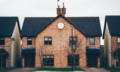 5 choses importantes que vous devriez savoir sur l'assurance habitation 17