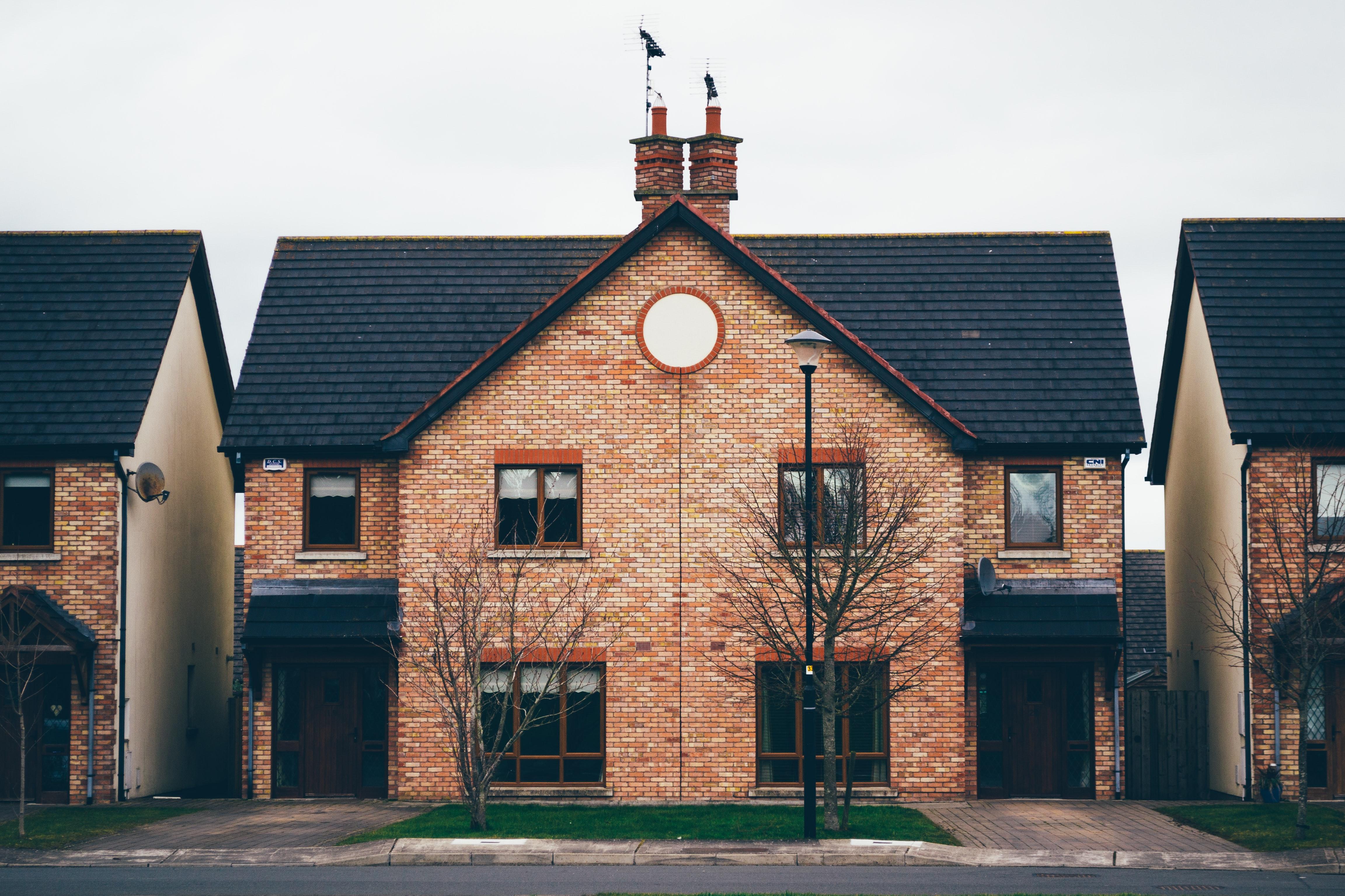 5 choses importantes que vous devriez savoir sur l'assurance habitation 1