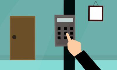 Alarme maison sans fil : Guide pour tout savoir 45