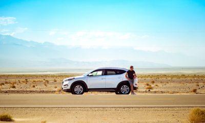 Les 5 meilleurs chargeurs de batterie de voiture en 2020 27