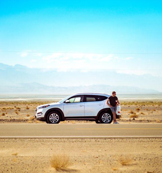 Les 5 meilleurs chargeurs de batterie de voiture en 2020 1