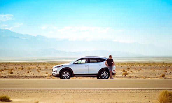 Les 5 meilleurs chargeurs de batterie de voiture en 2020 25