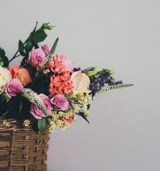 Quels avantages à créer un magasin de fleur avec la franchise ? 1