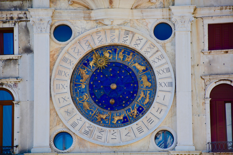 Horoscope 2020 : Prédictions détaillées pour tous les signes du astrologique 1