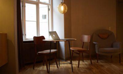 Comment fabriquer un meuble scandinave ? 33