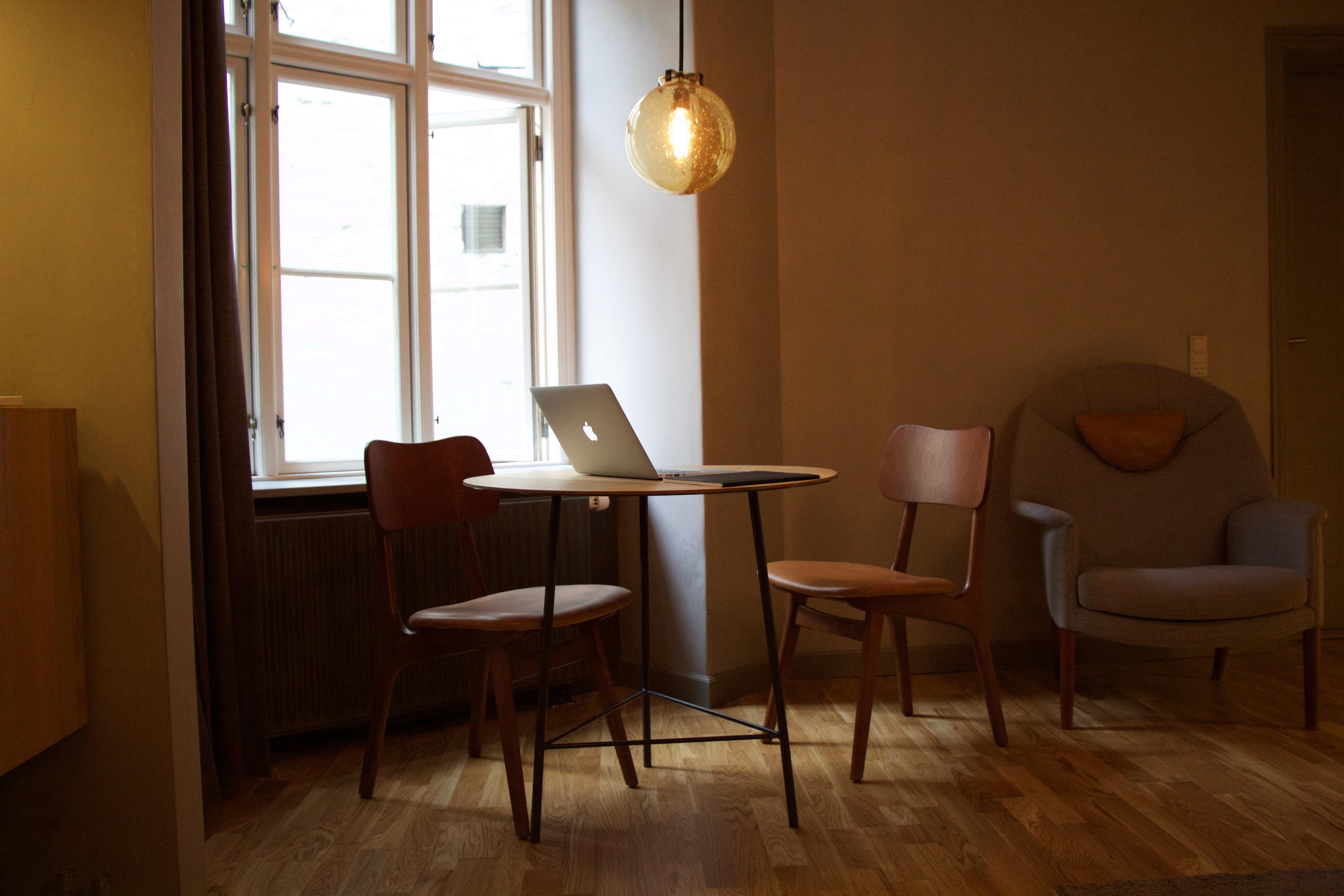 Comment fabriquer un meuble scandinave ? 1