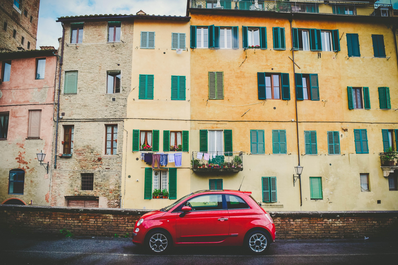 Comment choisir une assurance pour votre voiture sans permis ? 1