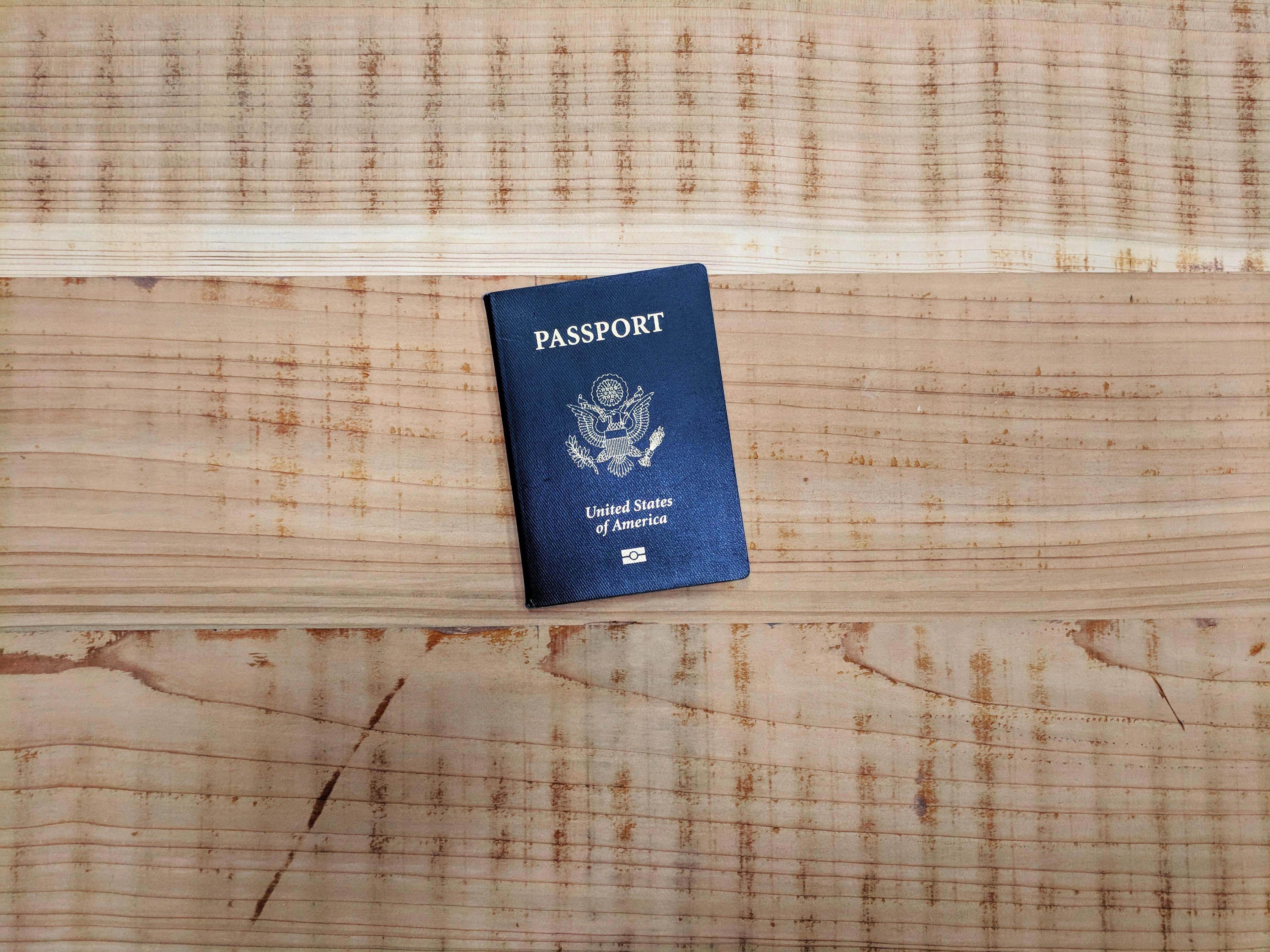 Qu'est ce qu'une autorisation de voyage électronique ? 1