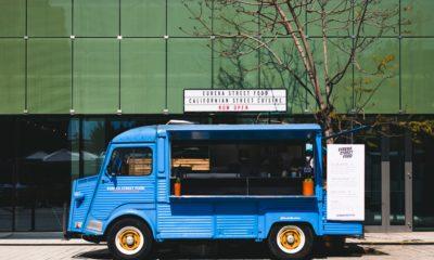 Comment ouvrir et monter un Food truck ? 38