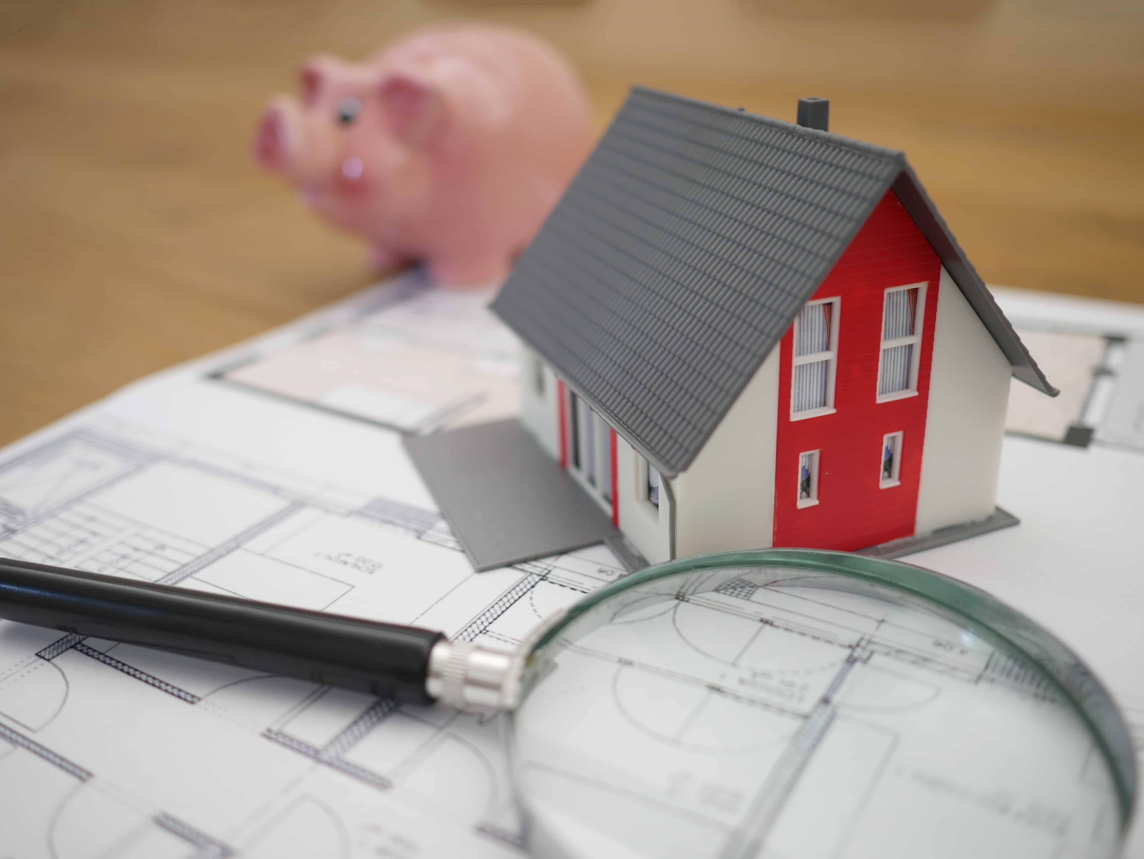 Quand demander un permis de construire ? 1