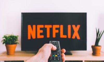 Les meilleurs dispositifs de streaming TV pour regarder vos séries 50