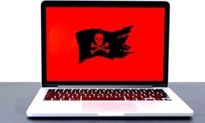 Antivirus : notre top 5 pour protéger votre ordinateur 36