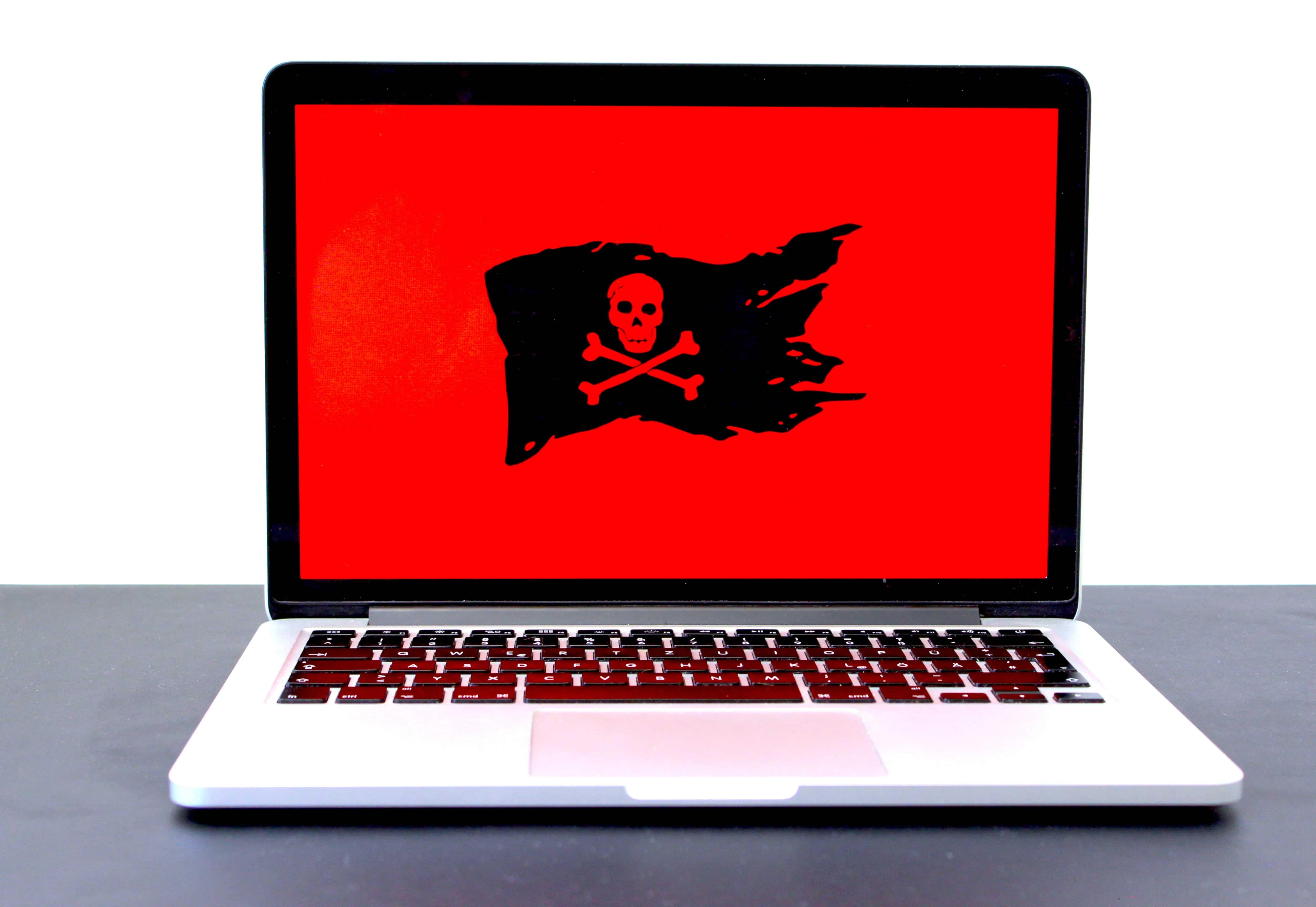 Antivirus : notre top 5 pour protéger votre ordinateur 1