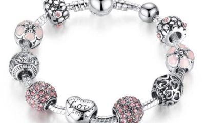 Comment entretenir ses bracelets Pandora? 48