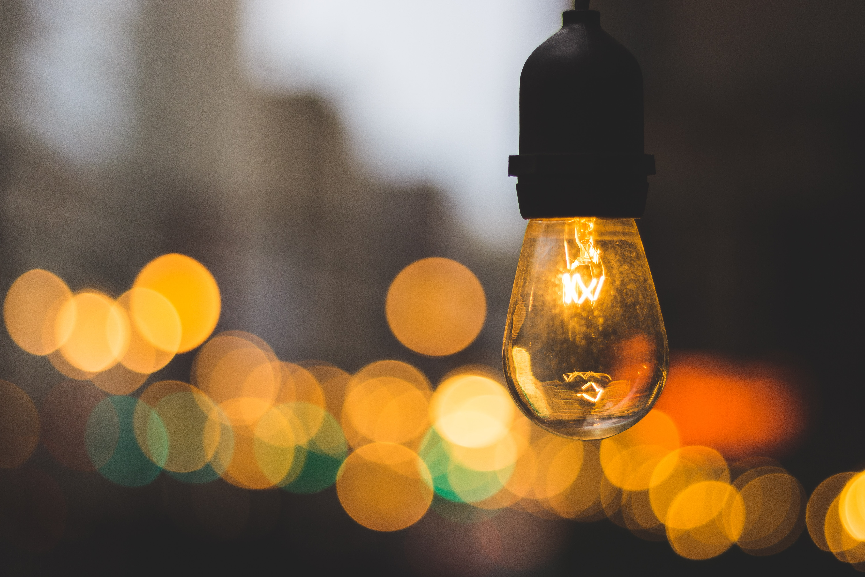 Comment faire des économies d'énergie dans une maison ? nos 10 idées 1