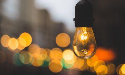 Comment produire son électricité soi-même? 48