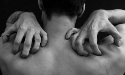 Quelle huile essentielle pour le mal de dos ? 35