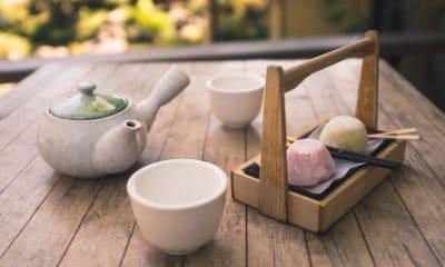 Où trouver de la vaisselle japonaise? 7