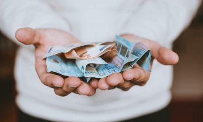 Comment faire de l'argent sur internet ? 7 façons possible 28