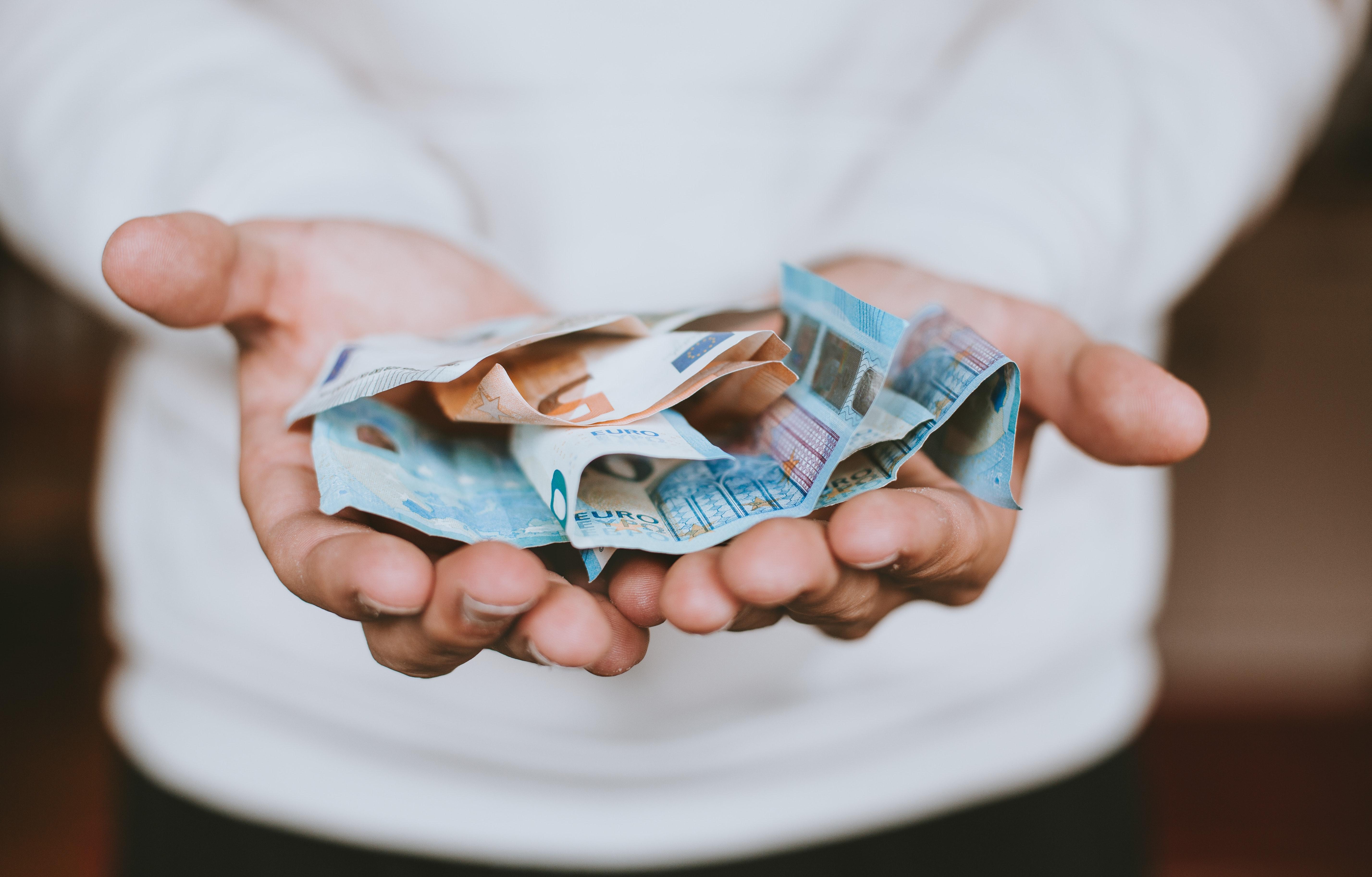 Comment faire de l'argent sur internet ? 7 façons possible 1